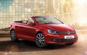 Tapis Golf 6 Type 1