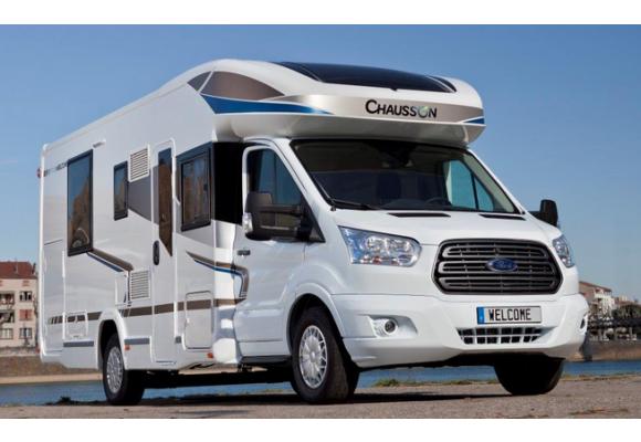 platinum tapis tapis de cabine camping car ford transit. Black Bedroom Furniture Sets. Home Design Ideas