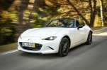 Tapis MX-5 Type 3