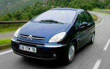 tapis citroen xsara picasso. Black Bedroom Furniture Sets. Home Design Ideas